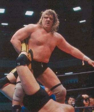 Terry Gordy Terry Gordy Subspace Briefcase