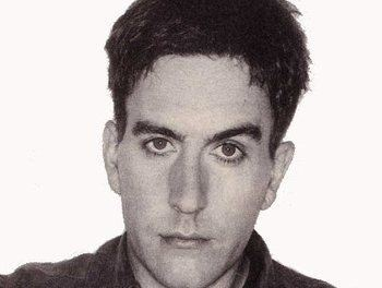 Terry Hall (singer) httpsmediaents24networkcomimage000011859