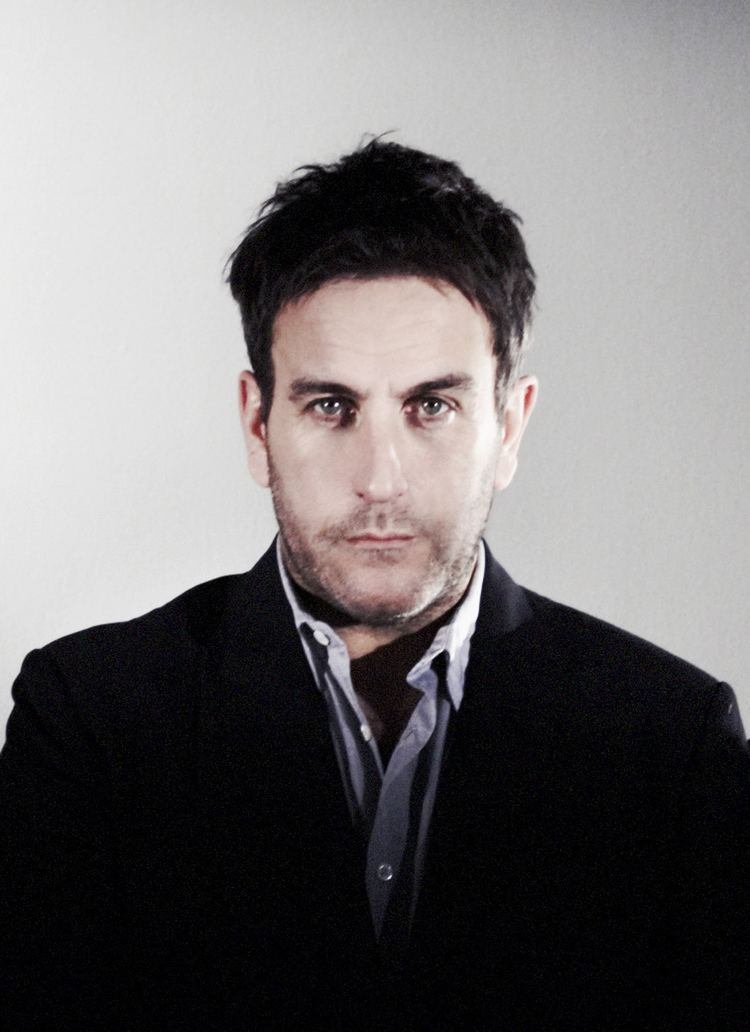 Terry Hall (singer) I Saw The Light live by Terry Hall This Is My Jam