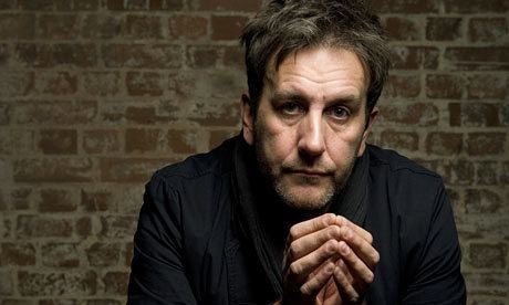 Terry Hall (singer) Terry Hall is not the only pop star with footinmouth