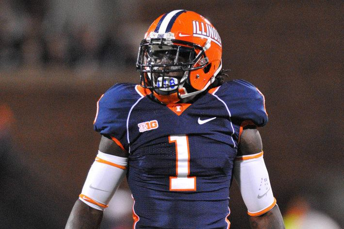 Terry Hawthorne Steelers select CB Terry Hawthorne in the fifth round of