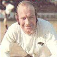 Terry Hennessey picturesfootymadnetupload181538191jpg