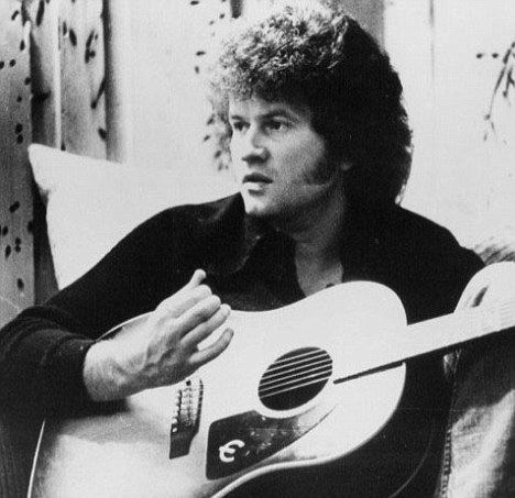 Terry Jacks Alan Ludley39s hit song Seasons in the Sun allowed son to