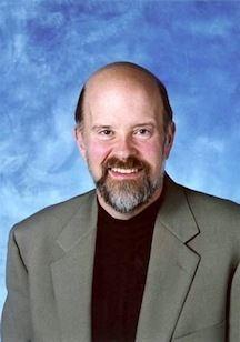 Terry Jones (businessman) httpsuploadwikimediaorgwikipediacommons66