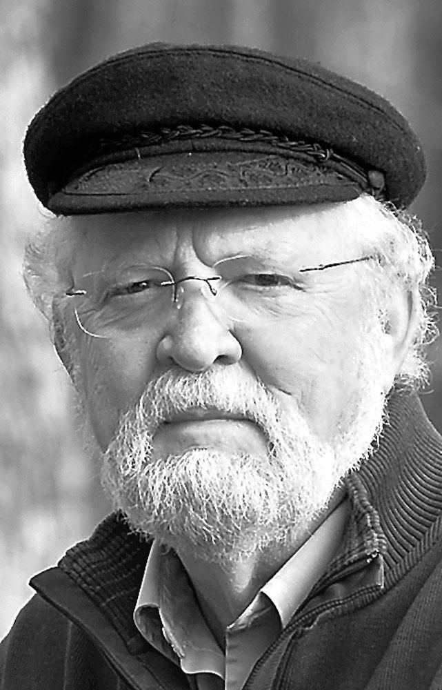 Terry Kay Writer gets lifetimeachievement award Online Athens
