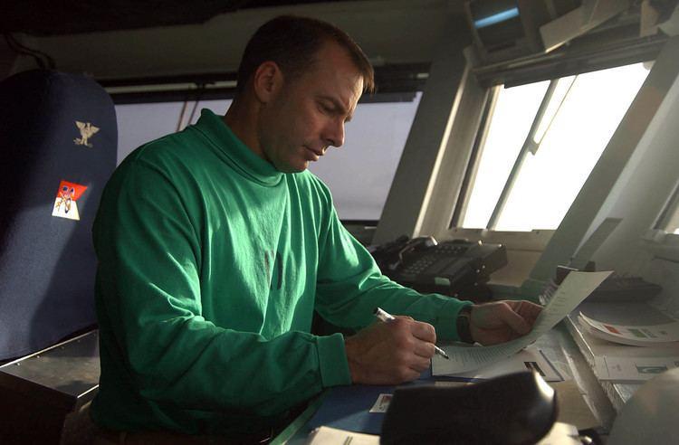 Terry Kraft FileUS Navy 060220N4776G171 USS Ronald Reagan CVN 76