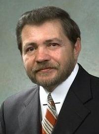 Terry L. Punt httpsuploadwikimediaorgwikipediaen225Ter