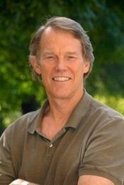 Terry M. Moe httpspoliticalsciencestanfordedusitesdefaul
