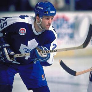 Terry Martin (ice hockey) Legends of Hockey NHL Player Search Player Gallery Terry Martin