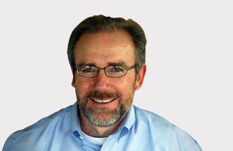 Terry McGuire wwwpolarispartnerscomwpcontentuploads201509