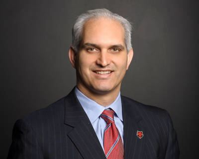 Terry Mohajir Terry Mohajir Bio Arkansas State Athletics Official Web Site