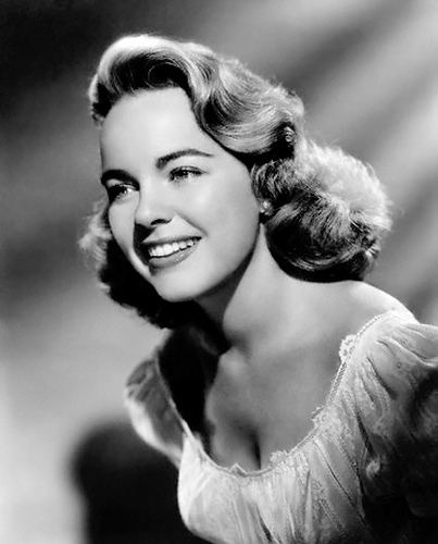 Terry Moore (actress) Terry Moore Flickr Photo Sharing