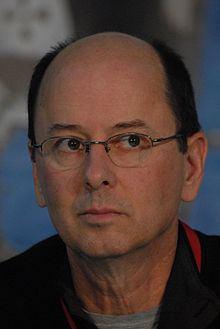 Terry Moore (cartoonist) httpsuploadwikimediaorgwikipediacommonsthu