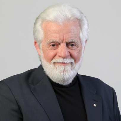 Terry Mosher Terry Mosher Montreal Gazette Montreal Gazette