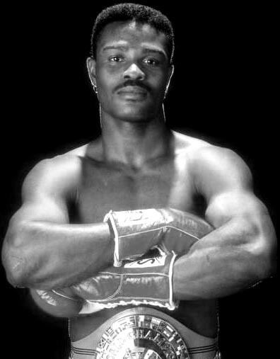 Terry Norris wwwcyberboxingzonecomimagesnorristerry44jpg