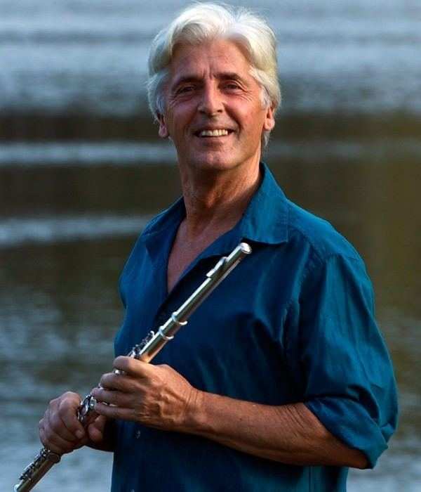 Terry Oldfield Terry Oldfield Spiritual Music