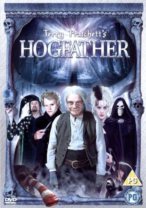 Terry Pratchett's Hogfather 3bpblogspotcom5gkRppaTTkEULxiG46q4WIAAAAAAA