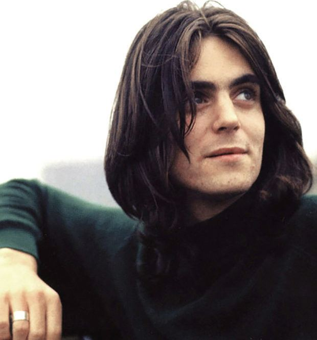 Terry Reid Terry Reid passed on Led Zeppelin to follow his own path Wax Poetics