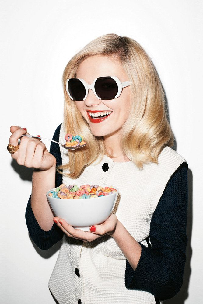 Terry Richardson Best Fashion Photographers In The Industry Top 10 Aluxcom