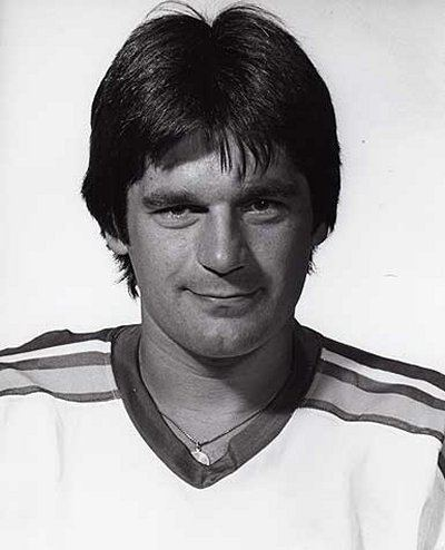 Terry Richardson (ice hockey) wwwgoaliesarchivecombluesgoalierichardsonjpg
