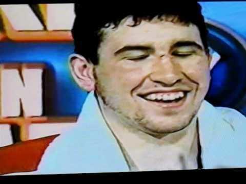 Terry Ryan (ice hockey, born 1977) httpsiytimgcomviNhYned46g3Ahqdefaultjpg