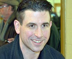 Terry Ryan (ice hockey, born 1977) fileseliteprospectscomlayoutplayerscc81terr