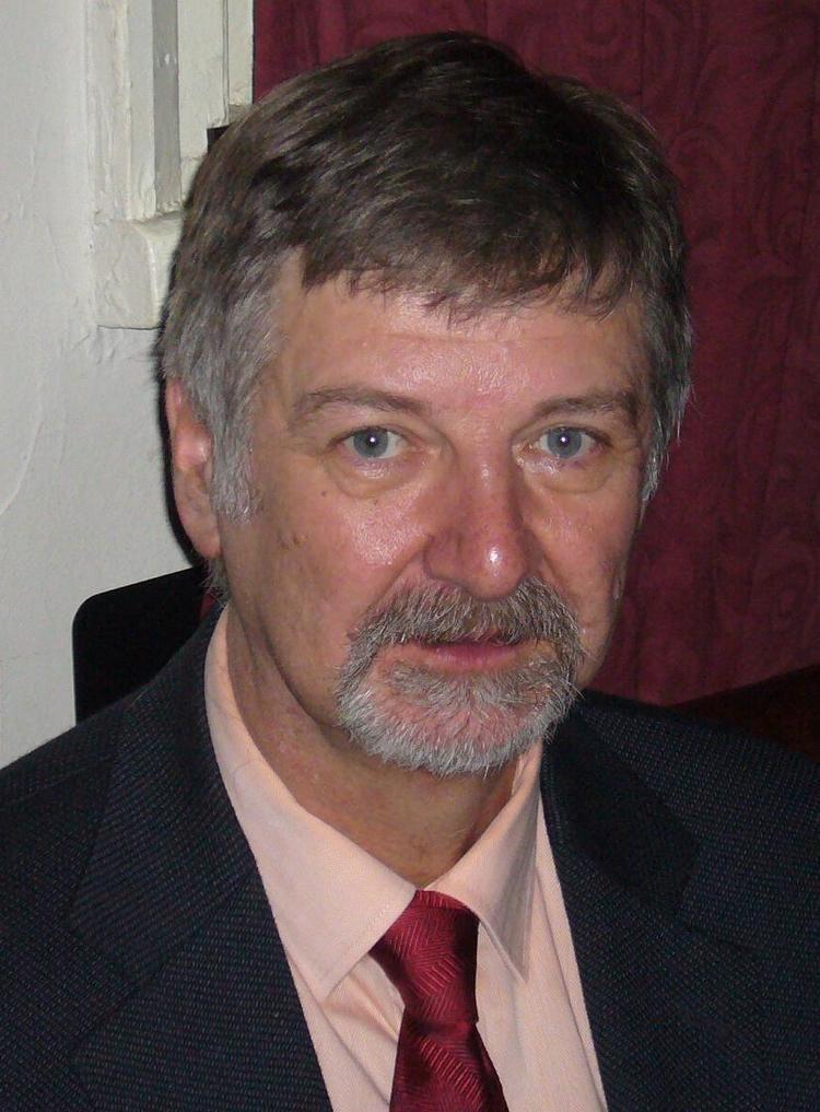 Terry Sanderson (writer) Terry Sanderson writer Wikipedia