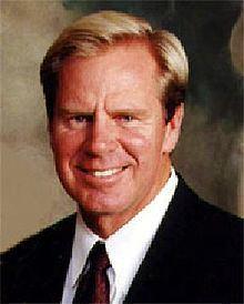 Terry Schroeder httpsuploadwikimediaorgwikipediacommonsthu