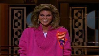 Terry Sweeney Terry Sweeney on Saturday Night Live NBCcom