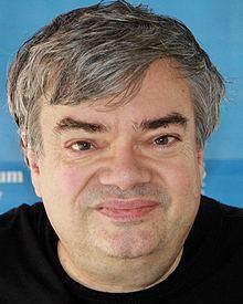 Terry Teachout httpsuploadwikimediaorgwikipediacommonsthu