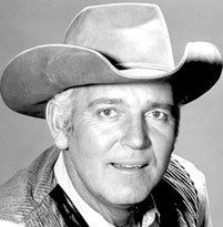 Terry Wilson (actor) wwwwesternclippingscomimagesneilsummersterryw