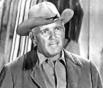 Terry Wilson (actor) TV Westerns Wagon Train Episode Pictures 7 FiftiesWeb