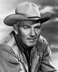 Terry Wilson (actor) Wilson