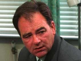 Terry Woods (Emmerdale) Emmerdale39s Louise Appleton News Stories