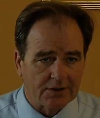 Terry Woods (Emmerdale) httpsuploadwikimediaorgwikipediaenthumb7