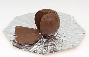 Terry's Chocolate Orange httpsuploadwikimediaorgwikipediacommonsthu