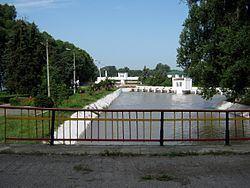 Tersky District, Kabardino-Balkar Republic httpsuploadwikimediaorgwikipediacommonsthu