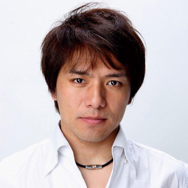 Teruaki Ogawa wwwanimenewsnetworkcomimagesencycP8343100864