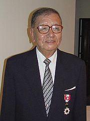 Teruaki Yamagishi httpsuploadwikimediaorgwikipediaenthumb9