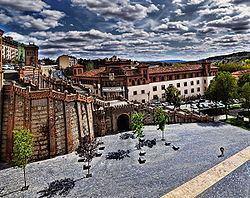 Teruel Community httpsuploadwikimediaorgwikipediacommonsthu