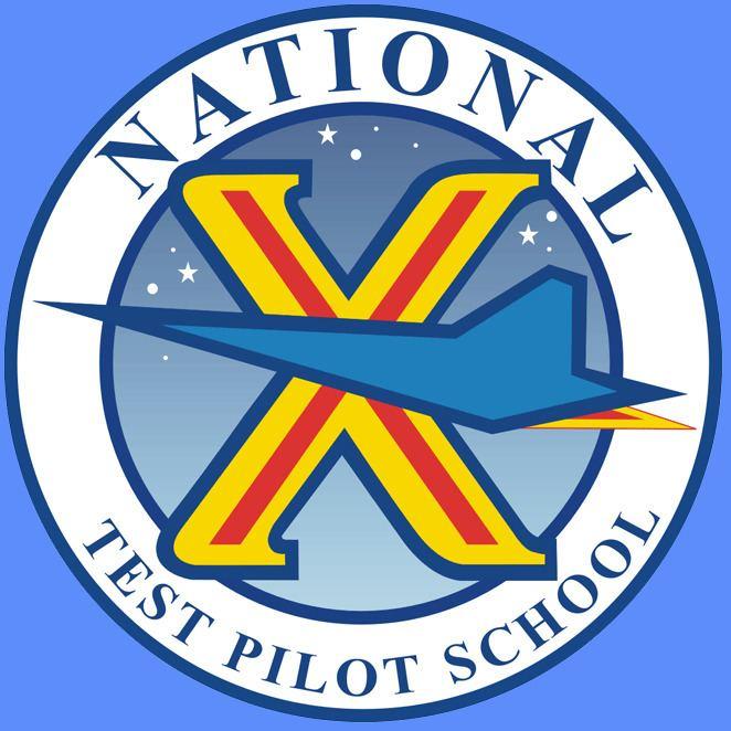 Test pilot National Test Pilot School Wikipedia