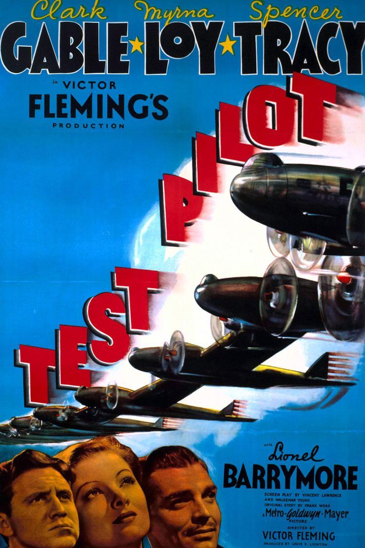 Test Pilot (film) wwwgstaticcomtvthumbmovieposters2125p2125p