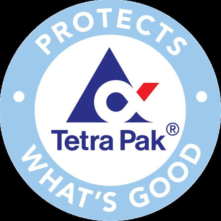 Tetra Pak httpsuploadwikimediaorgwikipediaenthumbe
