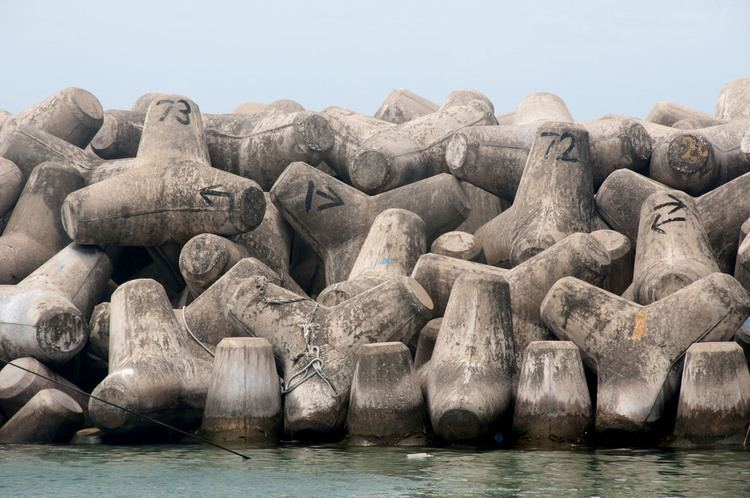 Tetrapod 1000 images about Tetrapod on Pinterest Armour Mumbai and