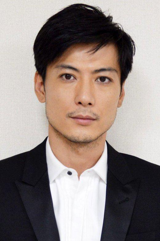 Tetsuji Tamayama Tetsuji Tamayama Movie Trailers List MovieListcom
