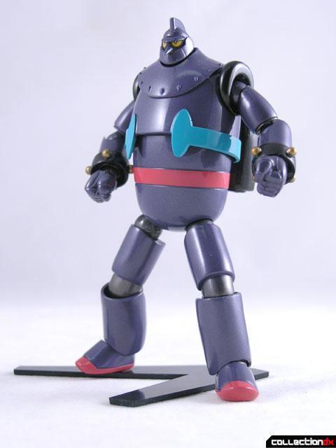 Tetsujin 28-go Tetsujin 28 CollectionDX