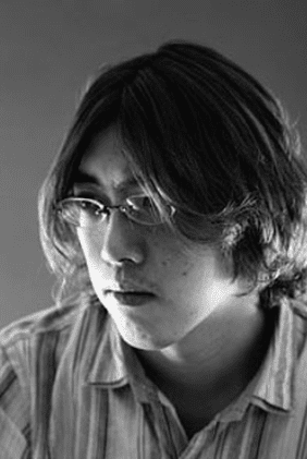 Tetsurō Araki Tetsuro Araki Movies Bio and Lists on MUBI