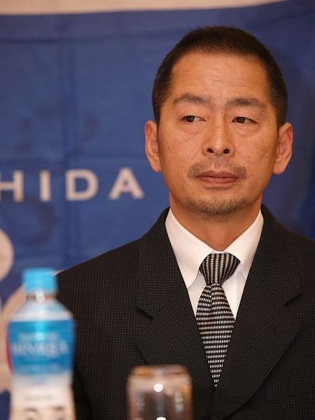 Tetsuya Totsuka httpsimagemiddleedgejpmedium26fa1fbf56bc