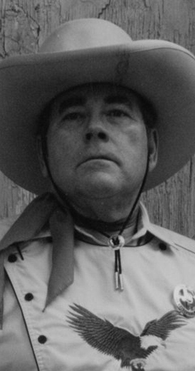 Tex Hill (actor) Tex Hill IMDb