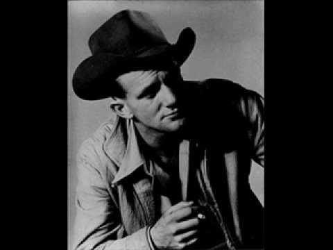 Tex Morton Tex Morton I39m A Rolling Stone c1949 YouTube
